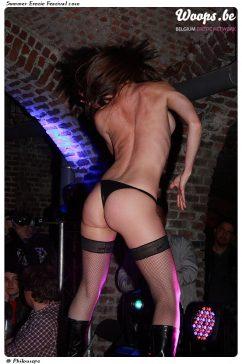 Erotisme Bruxelles Cureghem 2010 (44/52)