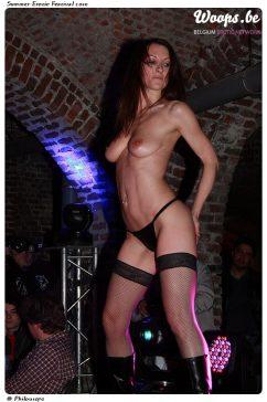 Erotisme Bruxelles Cureghem 2010 (49/52)