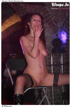 Erotisme Bruxelles Cureghem 2010 (41/52)