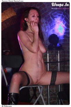 Erotisme Bruxelles Cureghem 2010 (47/52)