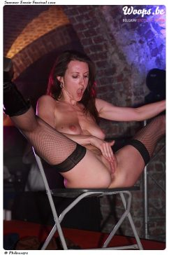 Erotisme Bruxelles Cureghem 2010 (38/52)