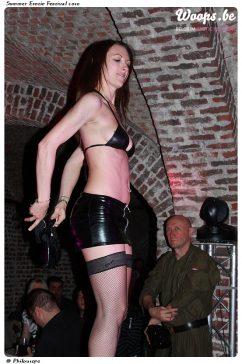 Erotisme Bruxelles Cureghem 2010 (2/52)