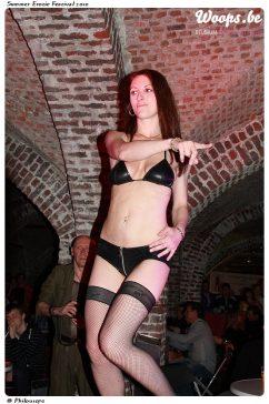 Erotisme Bruxelles Cureghem 2010 (26/52)