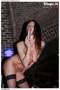 Erotisme Bruxelles Cureghem 2010 (11/52)