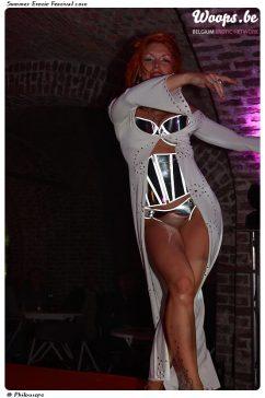 Erotisme Bruxelles Cureghem 2010 (32/60)