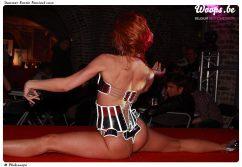 Erotisme Bruxelles Cureghem 2010 (23/60)