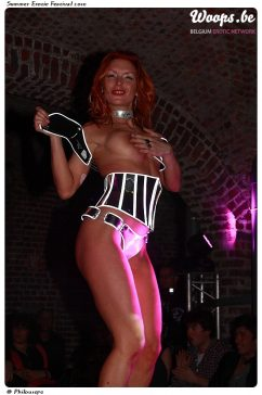 Erotisme Bruxelles Cureghem 2010 (28/60)