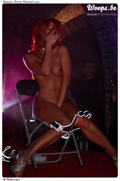 Erotisme Bruxelles Cureghem 2010 (51/60)