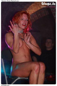 Erotisme Bruxelles Cureghem 2010 (58/60)