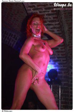 Erotisme Bruxelles Cureghem 2010 (31/60)