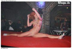 Erotisme Bruxelles Cureghem 2010 (6/60)