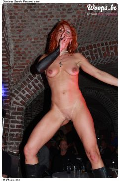 Erotisme Bruxelles Cureghem 2010 (9/60)