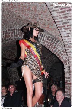 Erotisme Bruxelles Cureghem 2010 (2/25)