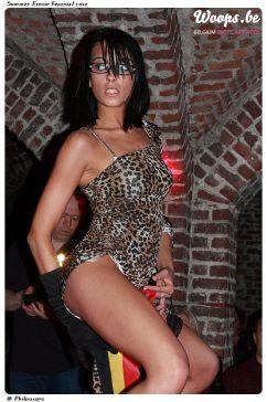 Erotisme Bruxelles Cureghem 2010 (12/25)