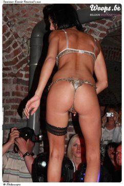 Erotisme Bruxelles Cureghem 2010 (15/25)