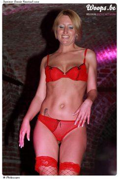 Erotisme Bruxelles Cureghem 2010 (38/41)