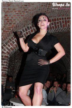 Erotisme Bruxelles Cureghem 2010 (11/32)