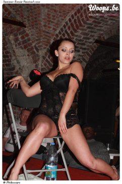 Erotisme Bruxelles Cureghem 2010 (15/32)