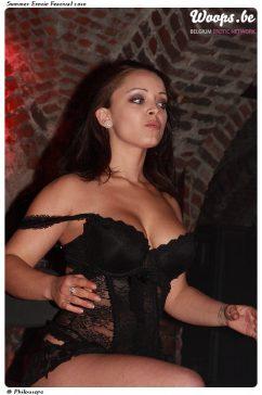 Erotisme Bruxelles Cureghem 2010 (10/32)