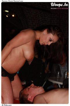 Erotisme Bruxelles Cureghem 2010 (32/32)