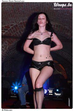 Erotisme Bruxelles Cureghem 2010 (22/83)