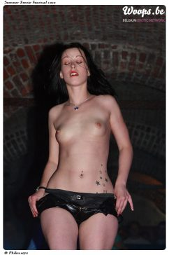 Erotisme Bruxelles Cureghem 2010 (48/83)