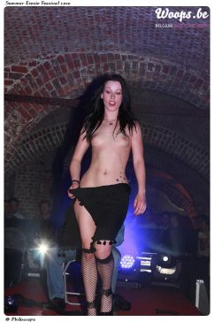 Erotisme Bruxelles Cureghem 2010 (30/83)