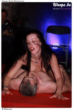Erotisme Bruxelles Cureghem 2010 (71/83)