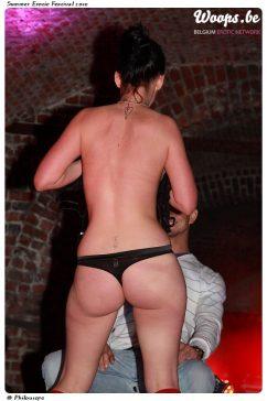 Erotisme Bruxelles Cureghem 2010 (13/83)