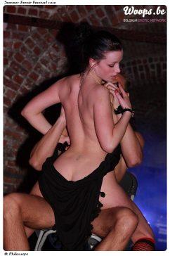 Erotisme Bruxelles Cureghem 2010 (64/83)