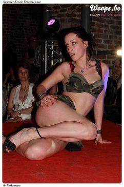 Erotisme Bruxelles Cureghem 2010 (21/83)