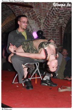 Erotisme Bruxelles Cureghem 2010 (40/83)