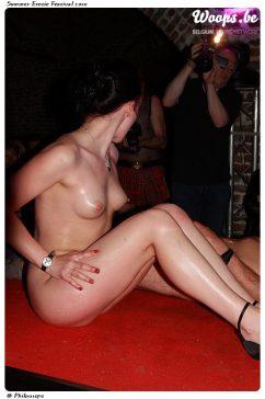 Erotisme Bruxelles Cureghem 2010 (51/83)
