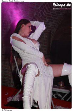 Erotisme Bruxelles Cureghem 2010 (12/37)