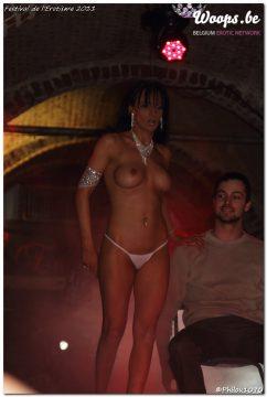 Erotisme Bruxelles Cureghem 2011 (58/61)