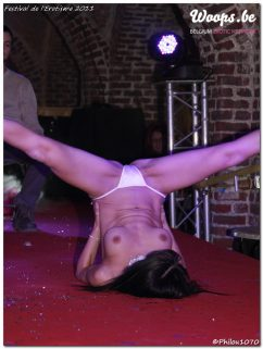 Erotisme Bruxelles Cureghem 2011 (49/61)