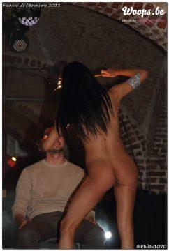 Erotisme Bruxelles Cureghem 2011 (28/61)