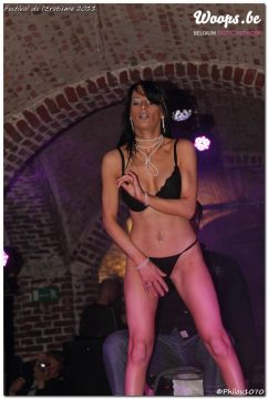 Erotisme Bruxelles Cureghem 2011 (5/61)