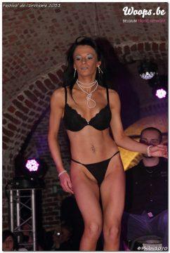 Erotisme Bruxelles Cureghem 2011 (15/61)