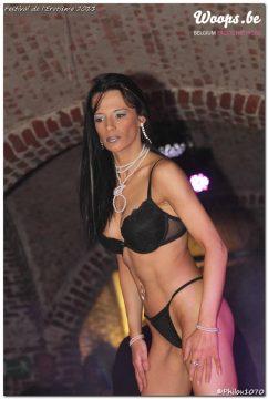 Erotisme Bruxelles Cureghem 2011 (30/61)