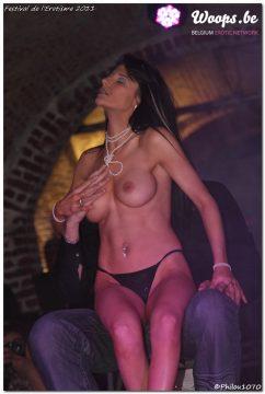 Erotisme Bruxelles Cureghem 2011 (31/61)