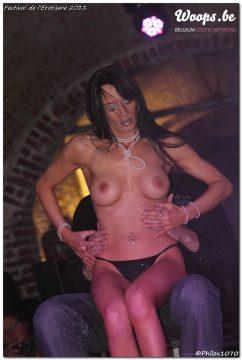 Erotisme Bruxelles Cureghem 2011 (33/61)