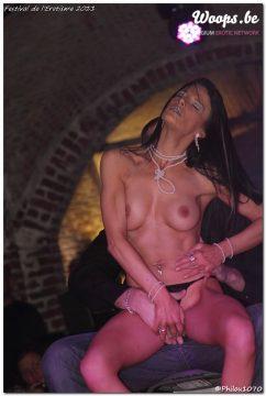 Erotisme Bruxelles Cureghem 2011 (44/61)