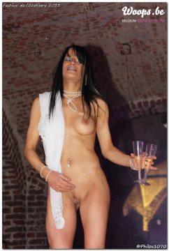Erotisme Bruxelles Cureghem 2011 (48/61)