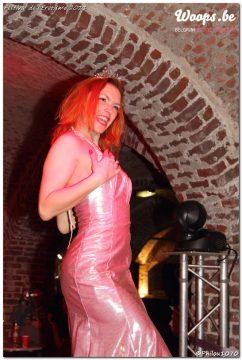 Erotisme Bruxelles Cureghem 2011 (16/54)