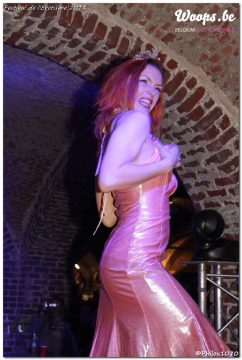 Erotisme Bruxelles Cureghem 2011 (23/54)