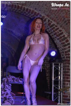 Erotisme Bruxelles Cureghem 2011 (54/54)
