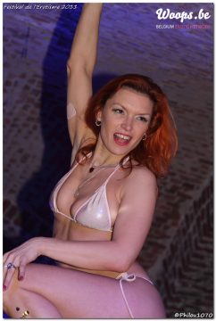 Erotisme Bruxelles Cureghem 2011 (48/54)