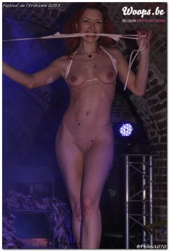 Erotisme Bruxelles Cureghem 2011 (50/54)
