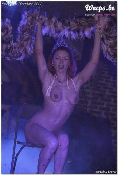 Erotisme Bruxelles Cureghem 2011 (9/54)